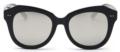 Texas Black & Silver Sunglasses