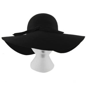 /h/a/hat_black_1_.jpg