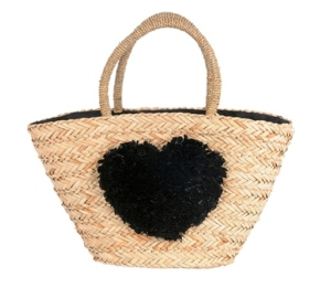 /n/e/new_beach_bag_7_1_.jpg