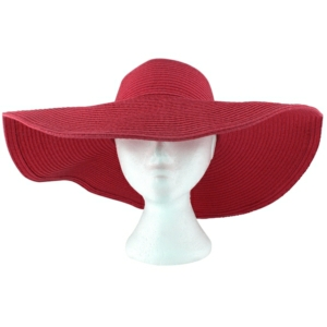 /r/e/red_hat.jpg